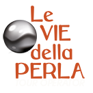 Logo_le-vie