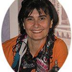 Valeria_Bisciglia_icon