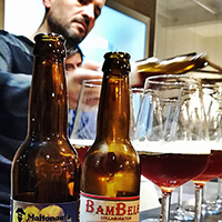 The Craft beer tour in Calabria
