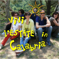 Summer in Calabria with sightseeing and day tours, boat trip to Dino Island and Aeolian, cooking class and tastings.