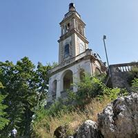 Visita di Mormanno per viaggiare in Calabria.