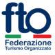 logo ftoJPG